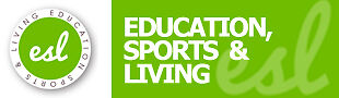 Education Sports and Living
