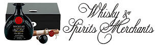 WHISKY-SPIRITS-MERCHANTS