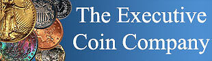 The Executive Coin Company