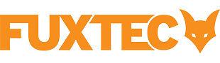 FUXTEC-Germany Shop