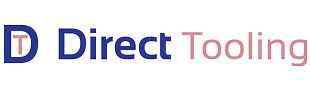 direct_tooling