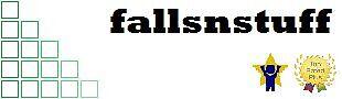 fallsnstuff