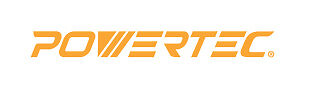 POWERTEC_USA