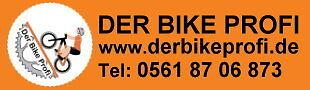 Bikeprofi24