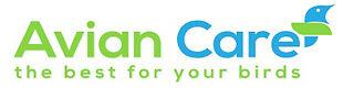 Avian Care Online