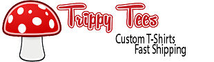 Trippy Tees Online