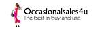 occasional_sales4u