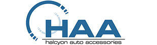 Halcyon Auto Accessories