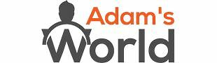 adamsworldnl