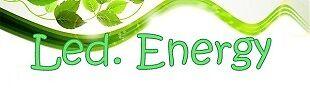 led.energy2013