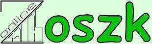 oszk-shop