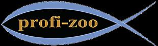 profi-zoo