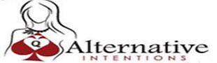 Alternative_Intentions