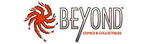 beyondcomicsandcollectibles