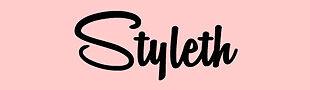 Styleth
