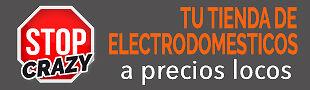 Stopcrazy electrodomésticos baratos