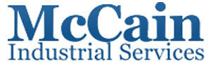 McCain Industrial Services