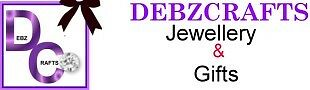 Debzcrafts Jewellery and Gifts
