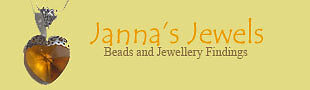 Janna's Jewels