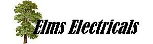 Elms Electricals