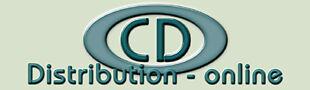 Distribution-Online