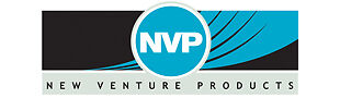 NVP Specialist Paints and Coatings