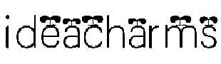 ideacharms