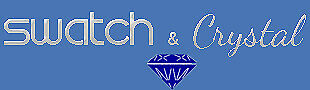 swatchandcrystal