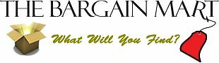 TheBargainShoppe