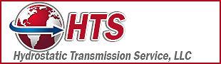 Hydrostatic Transmission Service LL