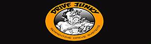 Drive Junky