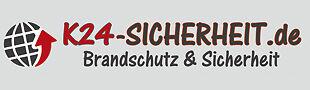 K24-SICHERHEIT