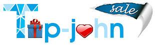 top-john