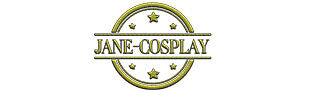 Jane-cosplay