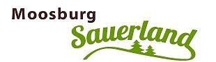 fanshopmoosburg-sauerland