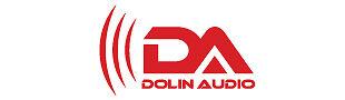 Dolin Audio