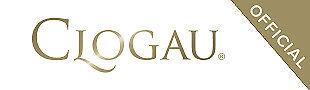 Official Clogau