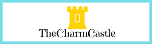 The Charm Castle