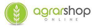 Agrarshop_online