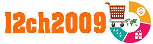 12ch2009