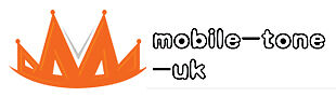 Mobile-Tone UK Store