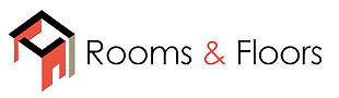 Rooms&Floors