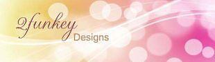 2Funkey Designs