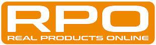 RPO Real Products Online