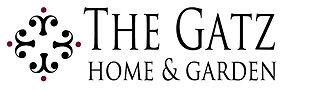 The GATZ