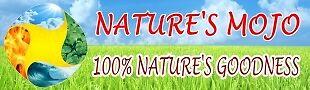 naturesmojo1