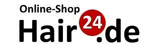 shophair24
