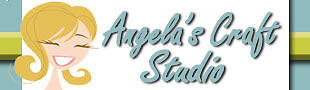 Angela's Craft Studio