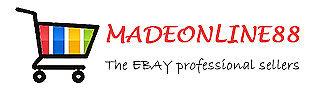 madeonline88