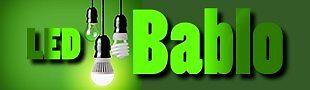 LED-Bablo